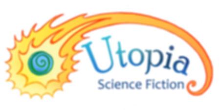 utopiaColor-1.jpg