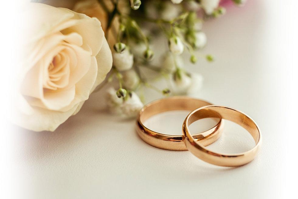 wedding-bands-classics.jpg