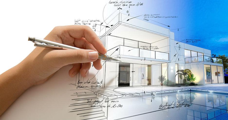 architectDesign.jpg