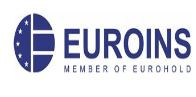 EUROINS.jpg
