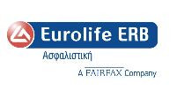 EUROLIFE.jpg