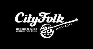 cityFolk.JPG