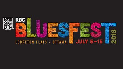 bluesfest.JPG