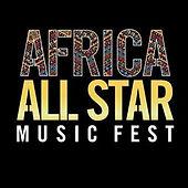 africaAllStar.JPG