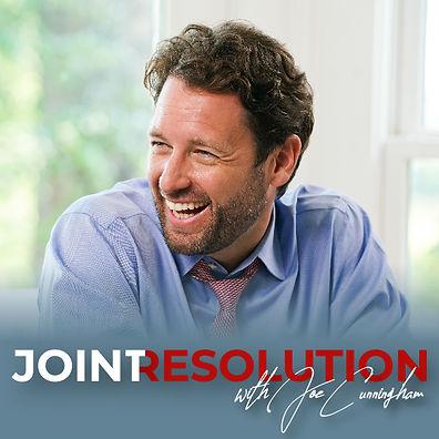 JointResolution-Logo-02.jpg