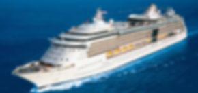 royal-caribbean-brilliance-of-the-seas-e