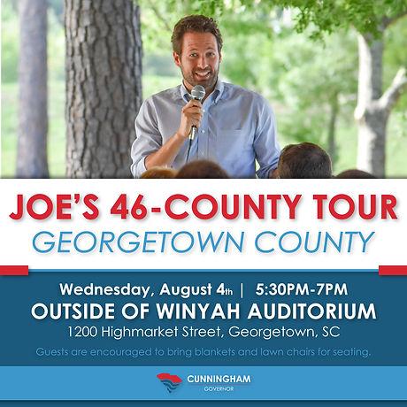 Tour-Georgetown_Event_Instagram.jpg