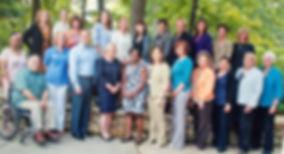 group photo.jpeg