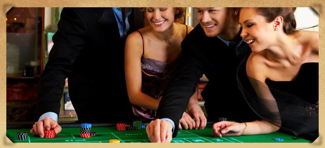 Best casino online belgium