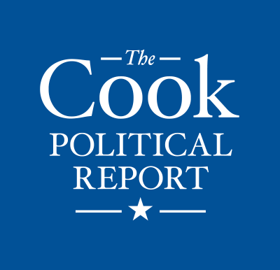 COOK POLITICAL REPORT SHIFTS SC-GOV FOUR DAYS AFTER CUNNINGHAM ENTERS RACE