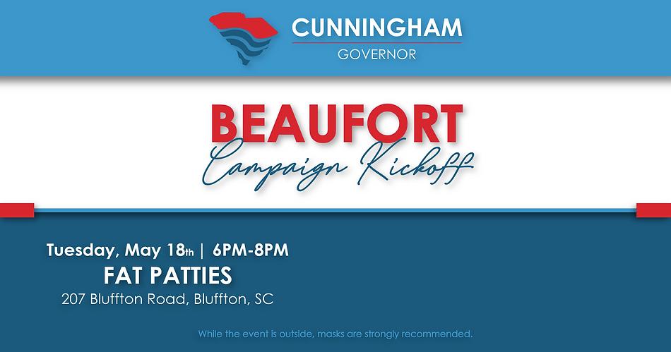 CunninghamTour-Beaufort.png