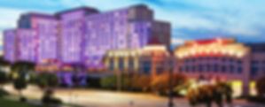 exterior_of_harrahs_gulf_coast_hotel_and