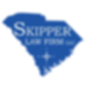 Skipper Law Firm Charleston SC