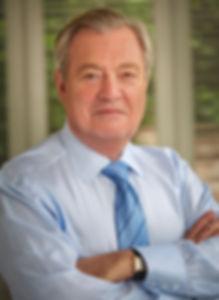 Dick Harpootlian for South Carolina Senate