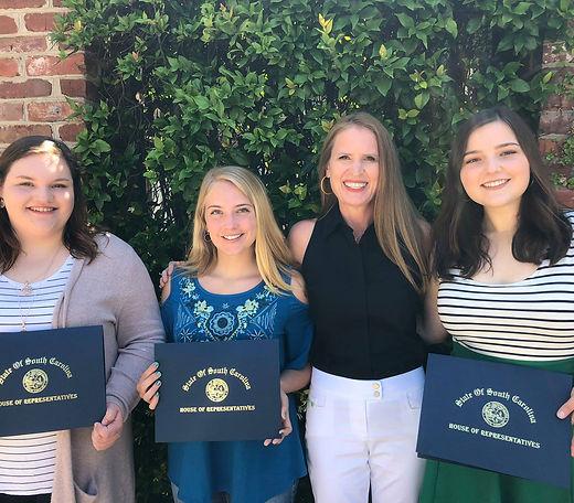 2018 LSF Scholarship photo.jpg