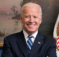 Official_portrait_of_Vice_President_Joe_