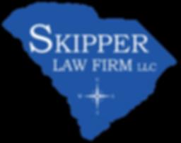 Skipper Law Firm Charleston SC
