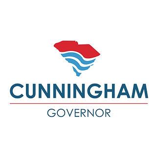 FINAL_CunninghamGovernor_PRIMARYSquare.j
