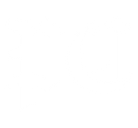 postandcourier-01.png