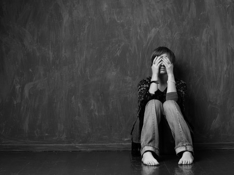 Domestic Violence Cases - South Carolina