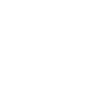 thestate-01.png