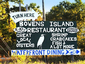bowensisland.jpg