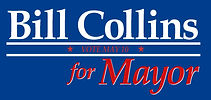 bill-collins-logo.jpg