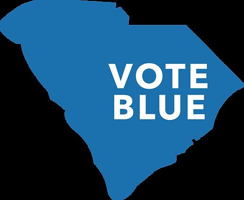 vote_blue_logo_royal.png
