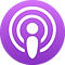 PodcastLogos-Apple-01.png