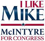 Final-McIntyre-Logo-2012.jpg