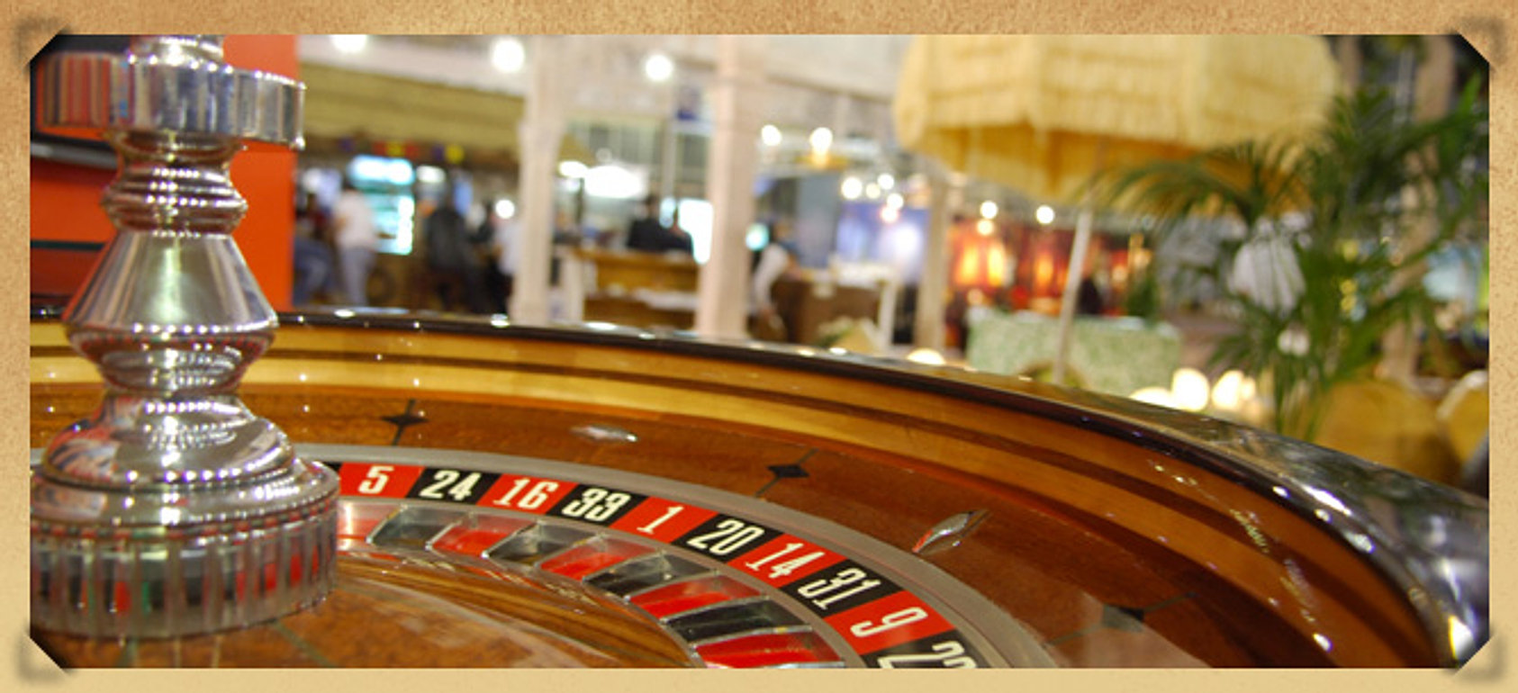 Charlotte gambling junkets ny online autions