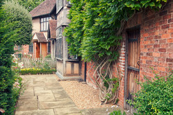 Bed and Breakfast Stratford upon Avo