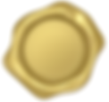 gold-wax-seal.png