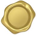 gold-wax-seal.png