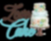 Love Cake Logo.png