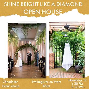 Shine Bright Like A Diamond - Ad 2.png