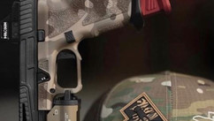 Frame Glock.JPG