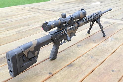 Rifle & Shotgun Stuff - For You Huntin' Types