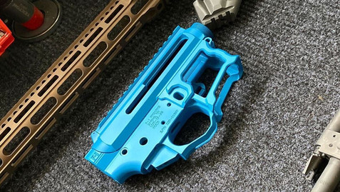 ElectricBlue AR.JPG