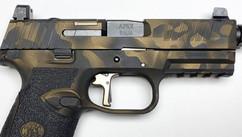 FN509.JPG