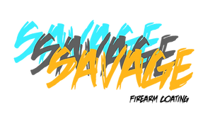 Savage Logo Website.png
