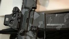 ARM90Camo.JPG