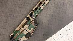 AR10.JPG