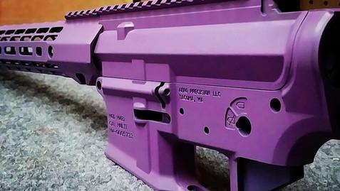 Purple AR.jpg