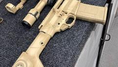CA Rifle.JPG