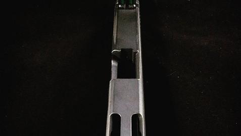Glock19Slide.jpg