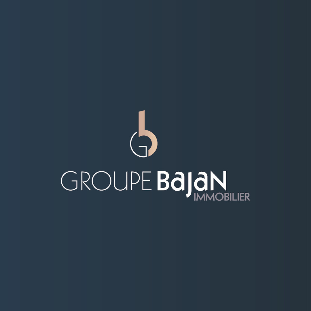 Groupe BAJAN Immobilier