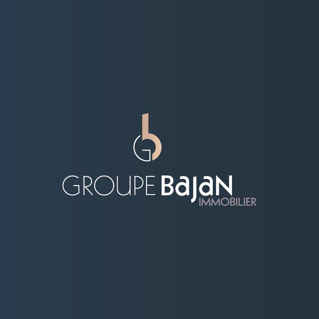 Groupe BAJAN