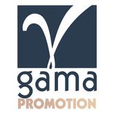 GAMA17_logo.jpg