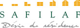Logo_Safilaf.jpg